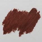 LIPSTICK FRENCH ROAST #57M WARM (MATTE)