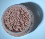 Loose Powder Dark #4